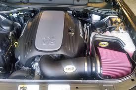2013 dodge challenger cold air intake airaid 353 210 airaid intake system free shipping