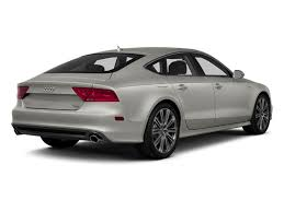 lexus vs audi a7 2014 audi a7 price trims options specs photos reviews