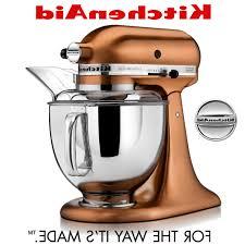 Mini Kitchen Aid Mixer by Kitchen Aid Classic Kitchenaid Ksm1fpa Food Processor Attachment