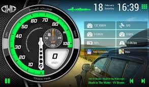 apk laucher carwebguru launcher 2 64 a2 apk android 4 0 x
