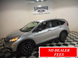 used lexus for sale in kingsport tn honda cr v se for sale used honda cr v se cars for sale