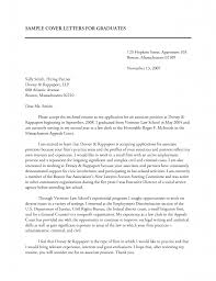 awesome collection of cover letter legal editor in summary