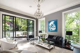 luxury archives caandesign architecture and home design blog 460 west 22nd street sophisticated home