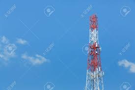 Element B Washington State U0027s by Wireless Telecommunication Towers Turcolea Com