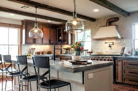 raised ranch kitchen ideas ranch style kitchen home design and decor interior home ranch