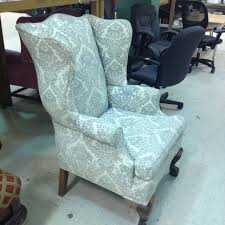 Slipcover For Wingback Chair Design Ideas Groovy Wingback Chairs Design Then Wingback Chairs Cape Town Ideas
