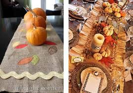 diy thanksgiving table ohio trm furniture