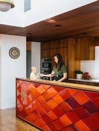 interior design google search random board pinterest arafen