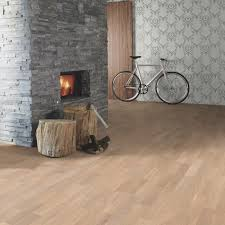 boen oak coral 3 engineered wood flooring hamiltons