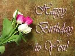 beautiful happy birthday wishes message 2015 hd