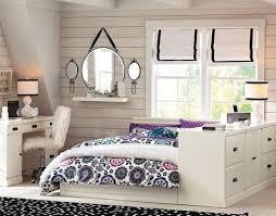 Teen Bedroom Ideas Pinterest Teens Bedroom Designs 25 Best Ideas About Teen Room Designs On