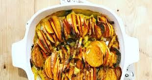 cuisiner les l馮umes cuisine sans mati鑽e grasse 41 images comment cuisiner les l馮