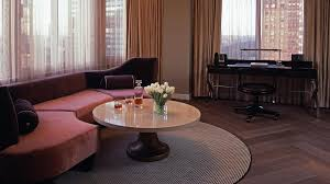 Nyc 2 Bedroom Suite Hotel Hotel The London Nyc New York City Ny Booking Com
