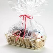 bakery gift baskets jam and jelly gift basket ellie s bakery in providence ri