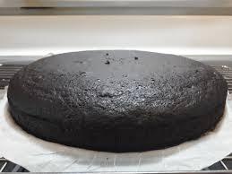 one bowl gluten free chocolate cake recipe genius kitchen