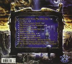 imaginations from the other side blind guardian amazon de musik
