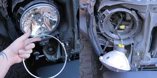 jeep kc lights headlight install better automotive lighting blog