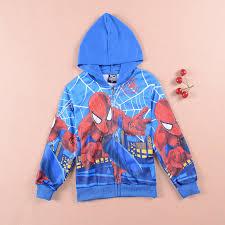 aliexpress com buy retail 2017 autumn winter children u0027s coat
