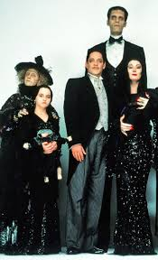 Scary Family Halloween Costumes by 11 Best Halloween Costume Ideas Images On Pinterest Adams Family