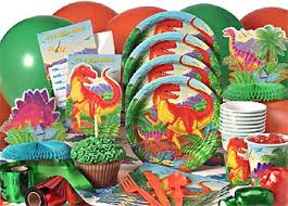 dinosaur birthday party supplies ultimate dinosaur birthday party ideas