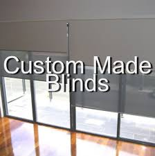 Roller Blinds Johannesburg Blinds Exact All Kinds Of Blinds Cape Town