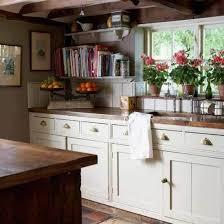 kitchen kitchen design ideas 2016 retro kitchen design outdoor