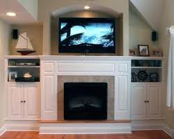 Ideas For Fireplace Facade Design Fireplace Surrounds Design Ideas Endearing Ideas For Fireplace