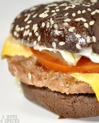 halloween burger burger king whopper halloween do burger king provamos