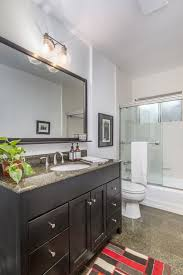 Dominus Bathroom Accessories by Real Estate News Archives Connie Burleigh
