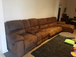 Large Sofa Bed Sofa Bed In Casey Area Vic Sofas Gumtree Australia Free Local