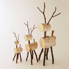 designshop rakuten global market ornament white birch