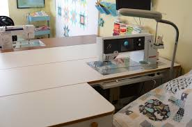 sewing quilting room designs khabars net