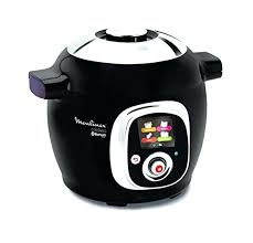 les robots de cuisine les meilleurs robots de cuisine meilleur de cuisine robotmulti
