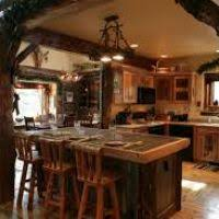 interior country home designs surprising country homes design ideas contemporary best