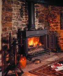 fireplace lovely ideas for living room design using flueless wood