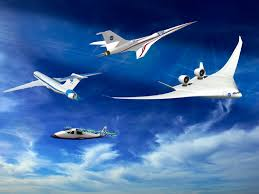elon musk electric jet nasa is spending 43 million on electric planes business insider