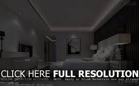simple bedrooms great 17 simple bedroom decoration of apartment
