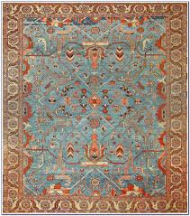 antique persian rugs atlanta rugs home design ideas