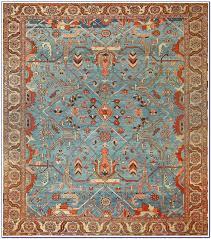 antique persian rugs atlanta rugs home design ideas