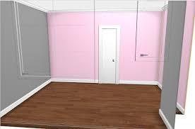 chambre grise et poudré chambre gris et fushia idées décoration intérieure farik us