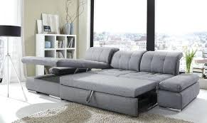 sleeper sofa san diego furniture design san diego srjccs