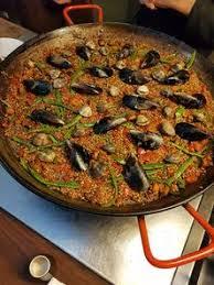 cours de cuisine en groupe cours de cuisine en petit groupe à barcelone garantie prix bas