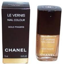 chanel nail polish up to 70 off at tradesy