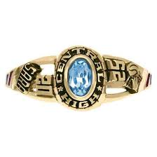 high school class ring companies class rings rings