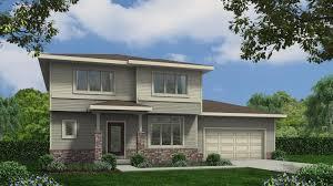 modern elevation charlotte u0027s glen home builders madison wi encore homes