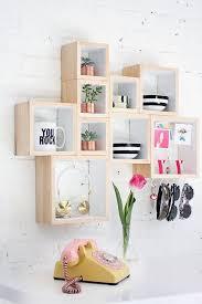 Home Decorating Ideas Diy 1434 Best Diy Home Decor Images On Pinterest Diy Crafts And Diys