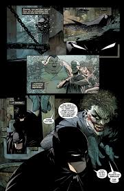 batman 2011 2016 vol 1 the court of owls comics by comixology