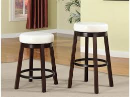 Furniture Exciting Bar Stool Walmart For Kitchen Counter Ideas by Bar Stools No Back Bar Stools Stool With Back Support Backless