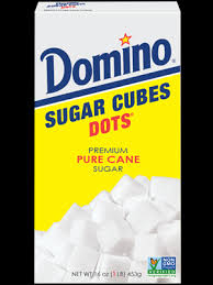 sugar cubes where to buy sugar cubes domino sugar