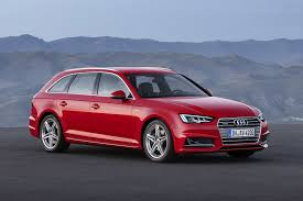 audi a4 2016 2016 audi a4 avant photo gallery autoblog